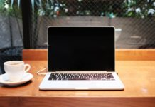 How to clean up Mac using the best mac cleaner